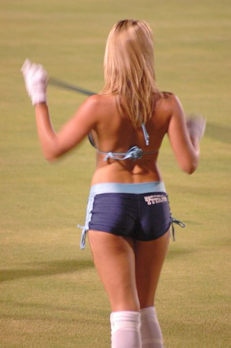 sexy cricket girls pictures