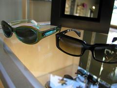 glass sunglasses minnesota mirror minneapolis twincities eyecare eyewear displaycase ondisplay neminneapolis verawang lafont eyeexam glasscounter prescriptionsunglasses lookseeeyecare wearefromfrance