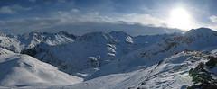Albonagrat, Stuben, Arlberg (picknicker) Tags: schnee winter panorama snow mountains alps austria österreich widescreen berge alpen ixus400 stuben vorarlberg arlberg albona albonagrat