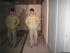 Nuevo año 2006 - 06 (Alexey) Tags: 2006 gent