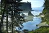 Coastal inlet (Belltown) Tags: ocean washington nationalpark rocks olympicpeninsula olympicnationalpark interestingness398 i500 explore3feb06