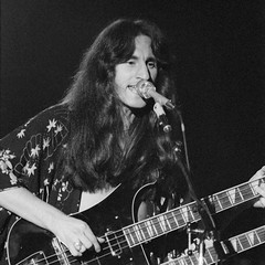 Rush 1978 (Photocat62) Tags: rock concert victoria rockroll seventies geddylee