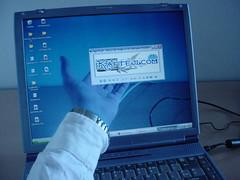 Ghost (Becem) Tags: topv111 topv555 topv333 topv1111 topv999 topv444 screen topv222 topv777 transparent topv666 transparentscreen topv888 kafteji becem