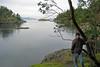 Smuggler Cove Provincial Park Smuggler 39 s Cove Provincial