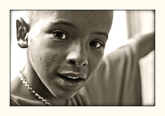 Self (carf) Tags: poverty boy brazil bw streets 20d abandoned boys brasil kids children hope blackwhite kid community child hummingbird risk forsakenpeople esperana social impoverished underprivileged altruism attitude drugs carf streetkids streetchildren beijaflor development prevention roney atrisk recuperation ef50mmf14usm photophilosophy ecbf
