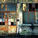 Economia in espansione.... - by confusedvision