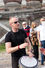 Capanga_2015_05_17_IMG_1420 (bypapah) Tags: show urban music france concert north lille nord musique urbain spectacle 2015 saintsauveur papah capanga