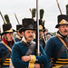 """2015_Reconstitution_bataille_Waterloo2015-50 • <a style=""""font-size:0.8em;"""" href=""""http://www.flickr.com/photos/100070713@N08/18405448414/"""" target=""""_blank"""">View on Flickr</a>"""