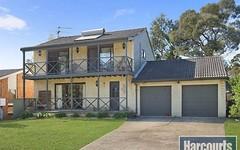 19 Arnold Avenue, Camden South NSW