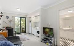 19/7 Sinclair Street, Wollstonecraft NSW