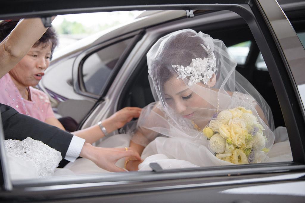 婚攝 優質婚攝 婚攝推薦 台北婚攝 台北婚攝推薦 北部婚攝推薦 台中婚攝 台中婚攝推薦 中部婚攝茶米 Deimi (91)