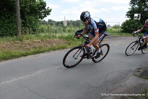 Kruibeke junioren (353)