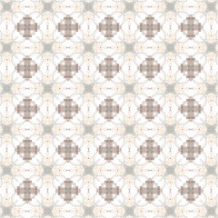Aydittern_Pattern_Pack_001_1024px (128) (aydittern) Tags: wallpaper motif soft pattern background browncolor aydittern