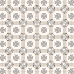 Aydittern_Pattern_Pack_001_1024px (373) (aydittern) Tags: wallpaper motif soft pattern background browncolor aydittern