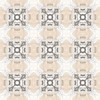Aydittern_Pattern_Pack_001_1024px (463) (aydittern) Tags: wallpaper motif soft pattern background browncolor aydittern