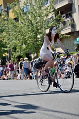 Fremont Summer Solstice Parade Cyclist 2015 (837) (TRANIMAGING) Tags: bike nude cyclist fremont nakedseattle nikond750 fremontsummersolsticeparade2015 fremontsummersolstice2015