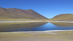 "Lagunas altiplanicas <a style=""margin-left:10px; font-size:0.8em;"" href=""http://www.flickr.com/photos/83080376@N03/18966857342/"" target=""_blank"">@flickr</a>"