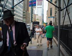 _DSC9817.jpg (richardson.corey) Tags: nyc downtown wtc 20150706a7s