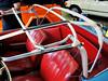 28 Mercedes 190SL W121 BII 55-63 Montage hb 02