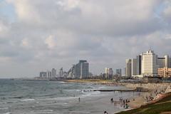 TA (Keith Mac Uidhir  (Thanks for 3.5m views)) Tags: city israel telaviv tel aviv jaffa  israeli yafo isral   izrael  israil        srael