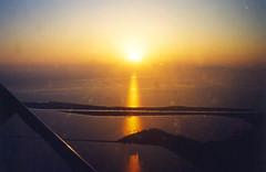 gr-sunset