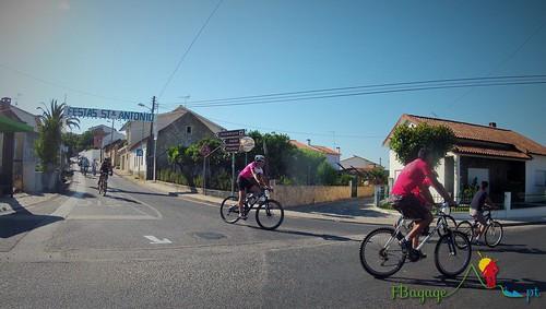 2015-06-28_035_Cicloturismo_CRR