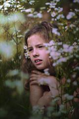 Arborescence (La Bergougnoux) Tags: portrait nature enfants sauvage arborescence