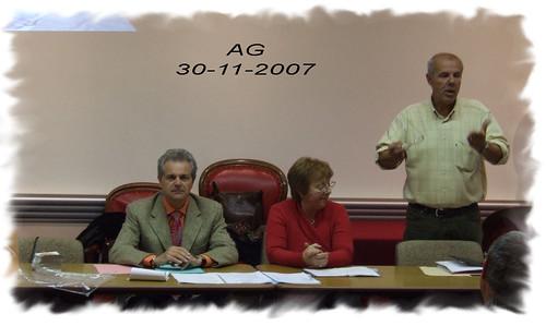 UCAL AG 30-11-2007 (4)