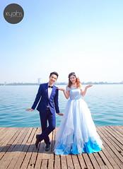 Kyahz Photo (Kyahz Wedding Photo) Tags: wedding bridal tri prewedding weddingphoto ngoi weddingphotography photowedding anhcuoi anhcuoidep kyahz kyahzphoto studioanhcuoidep kyahzstudio kyahzphotography studiohanoi anhcuoidailai