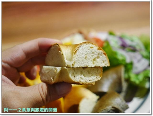 台東美食老宅老屋享樂商號貝克蕾手工烘培甜點下午茶宵夜image046