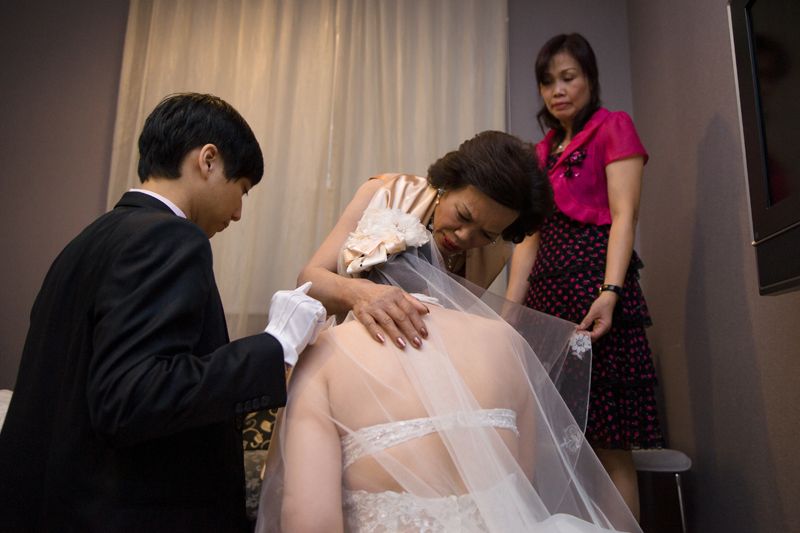 andrew, 新莊, 婚禮紀錄, 婚攝, 典華板橋會館, 馥華大觀商旅