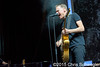 Bryan Adams @ Reckless 30th Anniversary Tour, DTE Energy Music Theatre, Clarkston, MI - 07-23-15