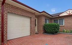 6/22-24 Park Street, Merrylands NSW