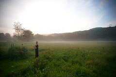 Catskills at sunset (minka6) Tags: summer catskills d300 1116mmf28