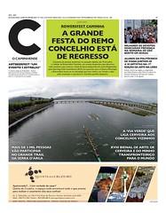 capa jornal c 24 jul 2015