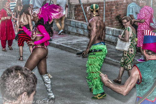 "Carnaval de verano 2015 • <a style=""font-size:0.8em;"" href=""http://www.flickr.com/photos/133275046@N07/20064076009/"" target=""_blank"">View on Flickr</a>"
