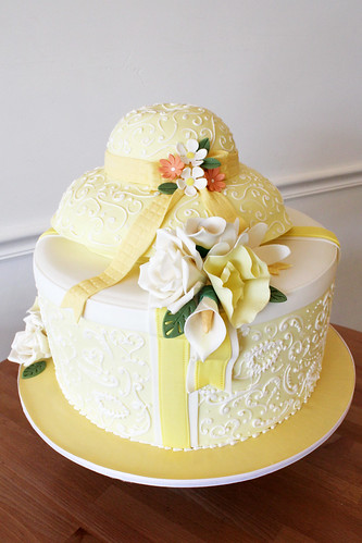 how to decorate wedding cake specialty cakes oakleaf cakes bake shop 4918