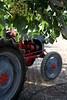 IMG_0377 (ACATCT) Tags: old españa tractor spain traktor agosto toledo antiguo massey pistacho tembleque barreiros 2015 bustards perdices liebres avutardas ff30ds r350s