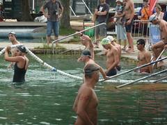 P1050324 (narcissusfm) Tags: club volta banyoles aigues lestany natacio obertres