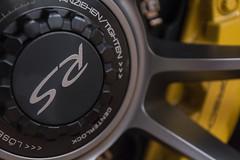 DSC_9792.jpg (duffage2) Tags: 16300 163003563 2016 911 991 991gt3rs brakes carbonceramics classiccarshow d7100 detailshot erskine gt3rs july july2016 nikon pccb porsche tamron tartantarmac wheel alloywheels alloys wheels