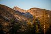 Sunset over on the Mammoth Crest above the John Muir Trail (speedcenter2001) Tags: wilderness anseladamswilderness california sierranevada sierra sierraphile highsierra mountains outdoor hiking backpacking backcountry nikonseriese75150mmf35