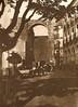 "Arnold Genthe. ""A RELIC OF ROMAN DAYS"" (*) 1904 (José Luis Pajares) Tags: arnoldgenthe photoantique old vintage photohistory fotosantiguas avila spain españa heritage 1920"