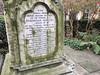Susannah Wesley tomb (Matt From London) Tags: susannahwesley methodism tomb cityroad