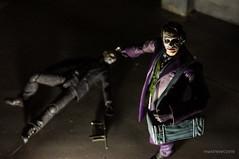 DSC03811-1.jpg (maxtrese) Tags: toyphotography mafex mafexjoker joker heathledger robber batman