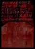 The Warrior`s New Year`s Resolutions are Bloody as every year. Des Kriegers Neujahrsvorsätze sind blutig wie immer. Es ist ihm kein Licht aufgegangen. (hedbavny) Tags: neujahr newyear newyearsresolution vorsatz gutevorsätze blutig bloody red rot blutrot pomegranate granatapfel granate umschlag envelope kuvert mailart mail kimono gewand kleid kleidung loos marmor marmoriert marbled pastedpaper digital kleisterpapier schwarz black grey grau form inhalt aussage botschaft licht light lamp lampe glühbirne lichtaufgehen writing letter brief buchstabe schrift handschrift diary tagebuch wien vienna austria österreich hedbavny ingridhedbavny muster schnittmuster cutsheet