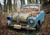 Auto5 (Siggi2409) Tags: germany autofriedhof autofriedhofinnrw nrw auros oldies oldtimer schrott wrack lostplaces rostig alt kurios selten sehenswert liebhaber erstaunlich