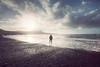 4/365 - (possessed2fisheye) Tags: possessed2fisheye scott scottmacbride creativeselfportrait creative creativephotography selfportrait self selfie sea seascape water 365 365project project365 2017 3652017 project3652017 365project2017