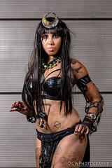 Enchantress (dgwphotography) Tags: cosplay nycc nycc2016 newyorkcomiccon nikoncls nikond600