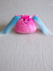 Cute toy, cute monster, kawaii monster, kawaii princess, pink blue toy, blue hair toy, blue hair princess, warm fuzzies 19 (Eli Rolandova) Tags: cutetoy smalltoy littletoy stuffedtoy cutedoll cutemonster cuteprincess kawaiiprincess pinktoy bluetoy pinkbluetoy bluehairgirltoy bluehairdoll bluehairtoy bluehairprincess bluehairmonster bluehairkawaiiprincess warmfuzzies princess princesstoy plushies kawaiiplushies