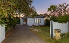 10 Edna Street, Warrimoo NSW